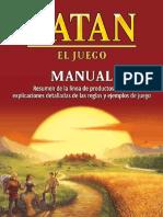 Catan_ManualColonos_Devir-ES.pdf