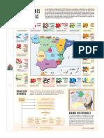 Autonomias españolas.pdf