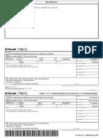 107LV.pdf