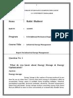 Industrial Energy Management 2.docx