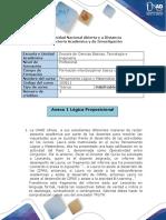Anexo 1 Uso Tablas de Verdad.pdf