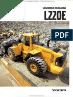 catalogo-cargadora-frontal-ruedas-l220e-volvo.pdf