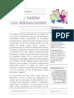 284144700-Arte-de-Hablar-Con-Adolescentes.docx