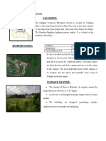 Final PDF of Sinhagad College Case Study