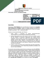 RPL-TC_00020_10_Proc_03652_01Anexo_01.pdf