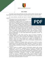 APL-TC_00686_10_Proc_02922_09Anexo_01.pdf