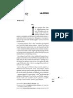 Islam_ve_bilim_Sakir_KOCABAS.pdf