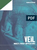 El Guindi_Veil.pdf