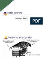 3.2_Motor_Sincrono.pdf