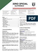 DOE-TCE-PB_123_2010-08-12.pdf