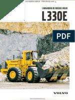 catalogo-cargador-frontal-l330e-volvo.pdf