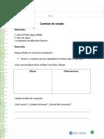 CAMBIOS DE ESTADO (EXPERIMENTO).doc