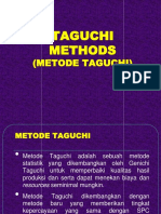 Bag Vi Taguchi