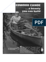 redwood canoe.pdf
