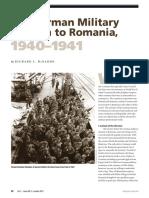 JFQ-69_92-98_DiNardo.pdf