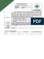 333158320-SOP-Kemitraan-Dukun.docx
