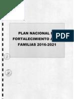 PLANFAM-2016-2021