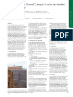 Designing the Grand Canyon's new laminated Glass Walkway.pdf