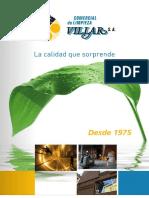 Folleto Empresas Limpieza 120626065853 Phpapp01