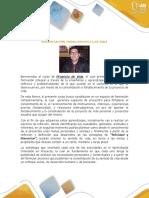 Presentación_ Proyecto de Vida