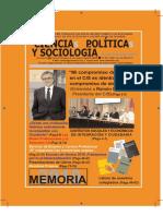 Revista_Informativa_Diciembre_2010.pdf