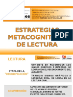 estrategiasmetacognitivasdelectura-131009173037-phpapp01.pdf