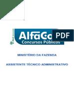 simulado-para-fabio-assistente_tecnico_administrativo_do_ministerio_da_fazenda_ata_mf-donwload-2014-04-19-13-34-33.pdf