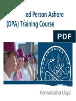 DPA_Training_Rev02_2010_4_29
