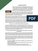 Articulo 2 Diario Ahora