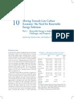 LowCarbonEconomy_NeedForRenewableEnergy