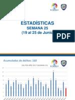 Presentación semana 25 2017. jba (1)g.ppt
