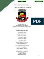 lei_organica_Nilópolis.pdf