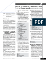 CASOS PRACTICO DINAMICA 40.pdf