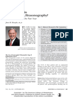 What_Is_New_in_Gynecologic_Ultrasonography___Best.31.pdf