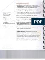SEMANA 1 DIA 2.pdf