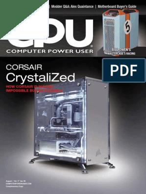 92mm Uv Green Nuclear Radiation Pc Fan Grill for Custom Pc Modding