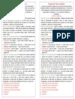 PNL Resumen