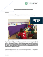 Monthly Achievement Report Playa del Carmen June 2017.pdf
