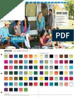USA-ComfortColors-colorguide-2017.pdf