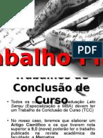 Aulão_Metodologia