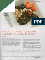 SEMANA 1 DIA 6-menu diario con thermomix