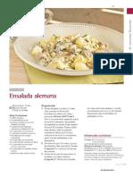 SEMANA 1 DIA 4.pdf