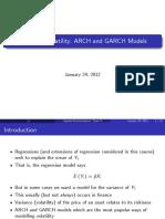 EC408_Topic_8_slides.pdf