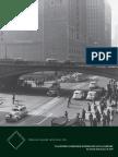 PSH Interim Financial Statements 06.30.17
