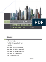predavanje_1_2015_1445250750254.pdf