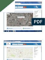 prociegos_mapa