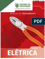 Apostila-Eletrica