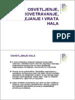 predavanje_10_2015_1451476793938.pdf