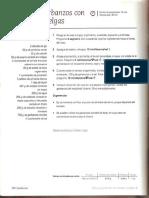 SEMANA 1 DIA 1.pdf
