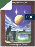 Granados Diaz, Franco - Archipielago de Sueños.pdf